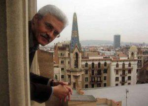 Conseguir agente editorial: Guillermo Schavelzon