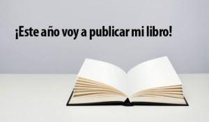 Tienes derecho a publicar un libro