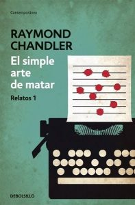 La novela negra según Raymond Chandler