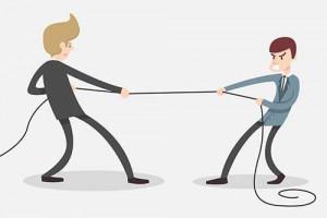 Los elementos de la novela: necesitas crear un buen conflicto