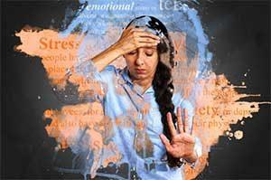 Cómo afecta la tristeza a tu personaje y la forma en la que se enfrenta a las situaciones