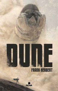 Dune o cómo crear un universo
