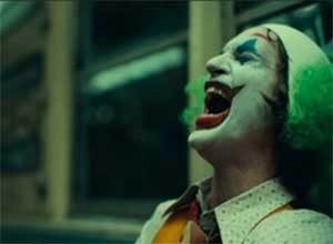 Deconstruyendo al Joker. La importancia de las emociones
