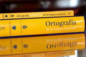 Herramientas para escritores. Ortografía y gramática