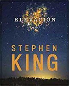 novedades editoriales noviembre 2019. Stephen King