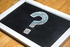 cómo registrar una novela en la propiedad intelectual