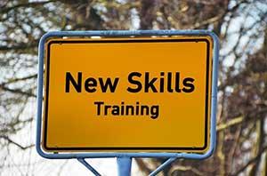 Es necesario entrenar al talento