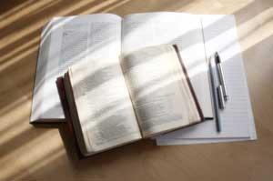Maquetar una novela