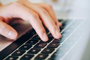 Para maquetar una novela deberás usar varios programas informáticos