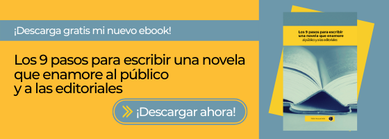 Descarga eBook aquí