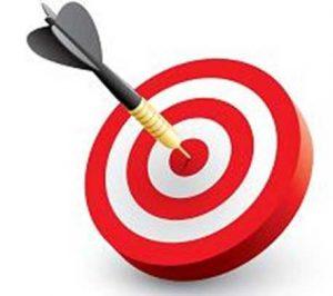 Target. anglicismos en el cine y la televisión
