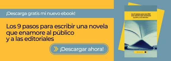 Descargar Ebook aquí