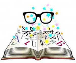 Lectura de abreviaturas