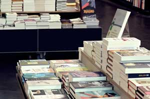 Vender un libro autopublicado
