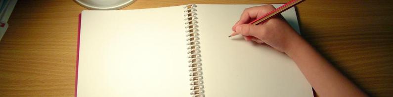 Teo Palacios escritor