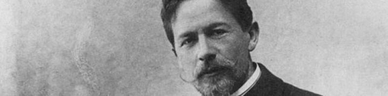 Consejos para escritores: Antón Chéjov