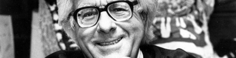 Consejos para escritores: Ray Bradbury