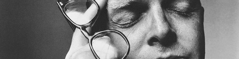 Historias curiosas de autores: Truman Capote