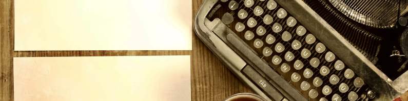 Escribir una novela con estilo