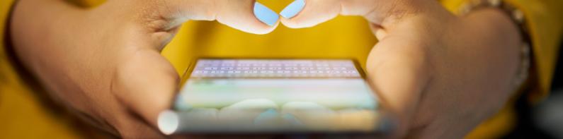 redes sociales para potenciar tu carrera como escritor