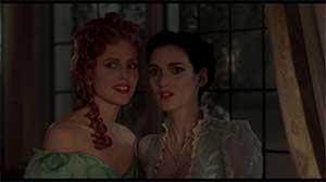 Los personajes de Drácula; Lucy Westenra