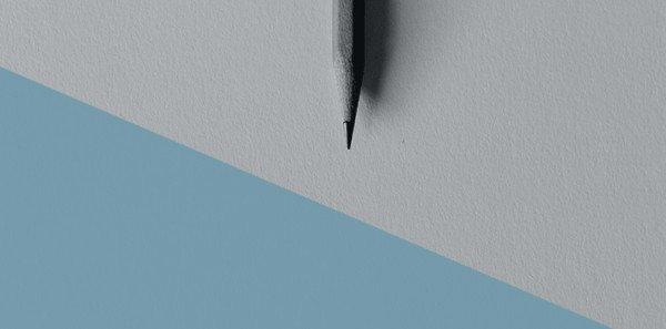 ¿Hay una edad justa para empezar a escribir?