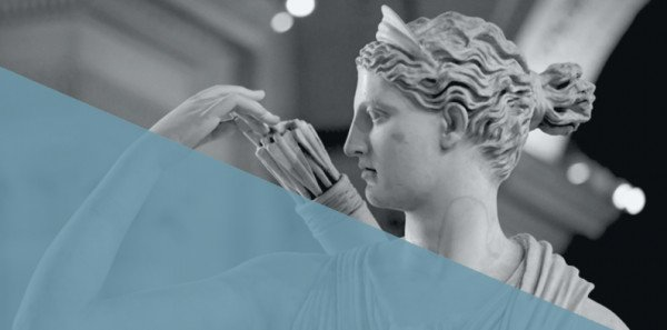 El culto espartano a los dioses: Artemisa
