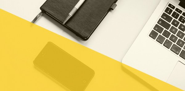 ¿Cómo empezar un blog de escritura?